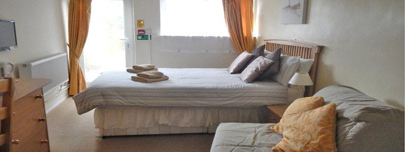 Room 1-1