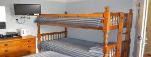 Room 4-2