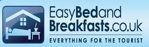 Bed & Breakfast UK
