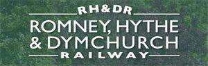Romney Hythe
